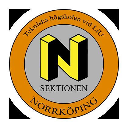 N-sektionen