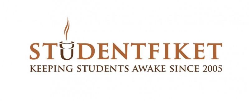 STUDENTFIKET